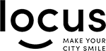 Locus developments - project Swift birds - Live cams